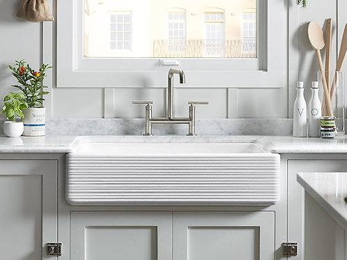 Kohler Kitchen Sink Whitehaven®