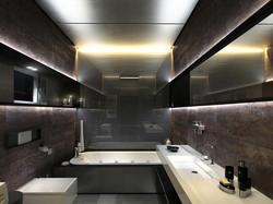 SCM Design Group bathroom remodeling 5.jpg
