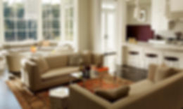 Best Residential Painters in The Woodlands TX, Best Residential Painters in Houston, Best Residential Painters in Spring