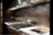 Kitchen Ideas Ideas, The Woodlands Remodeling Services
