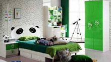 Tips to decorate a child's room