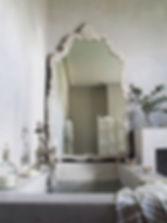 Pablo Arguello Interior designer