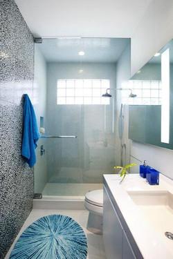 SCM Design Group Small Bathroom 4.jpg
