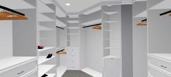 master closet 3 wall.jpg