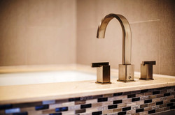 SCM Design Group Bathroom Remodel 30.jpg