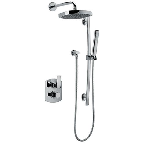 Fortis Shower System