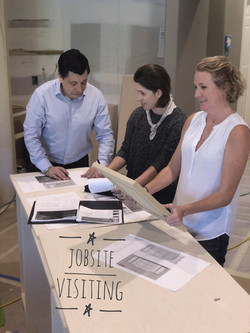 SCM Design Group Team Visting 1.jpg