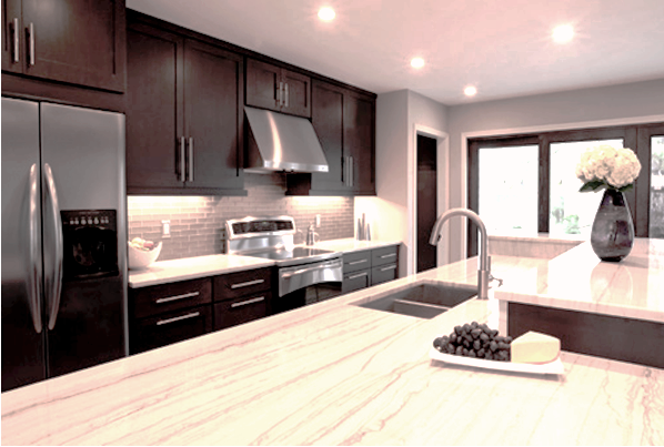 Kitchen ideas, Interior design ideas, The Woodlands Remodeling Services