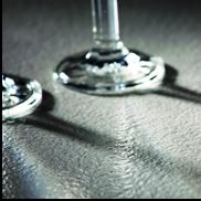 SCM Design Group silestone countertop closeup