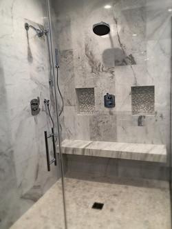SCM Design Group - Bathroom Galeria 09.jpg