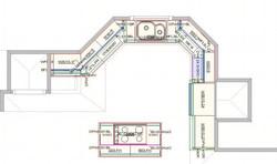 SCM Design Group interior design