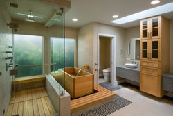 SCM Design Group bathroom remodeling 8.jpg