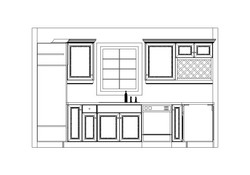 SCM Design Group drafting services