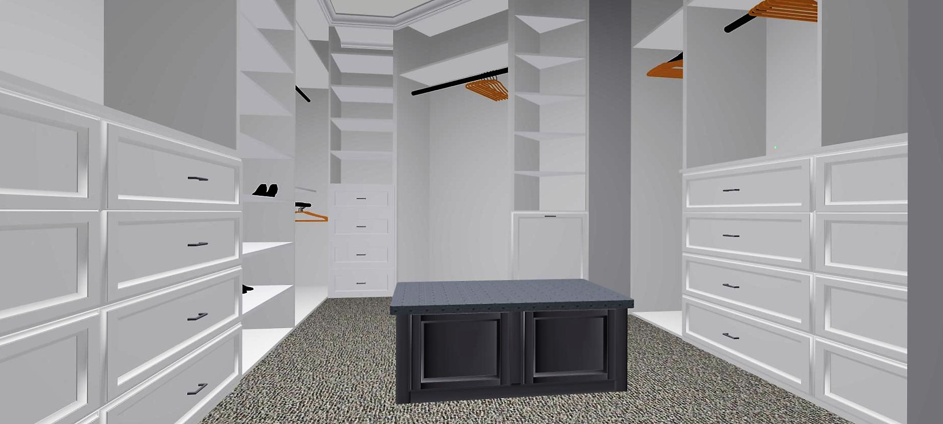 master closet bench.jpg