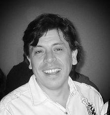 Pablo Arguello, SCM Design Group