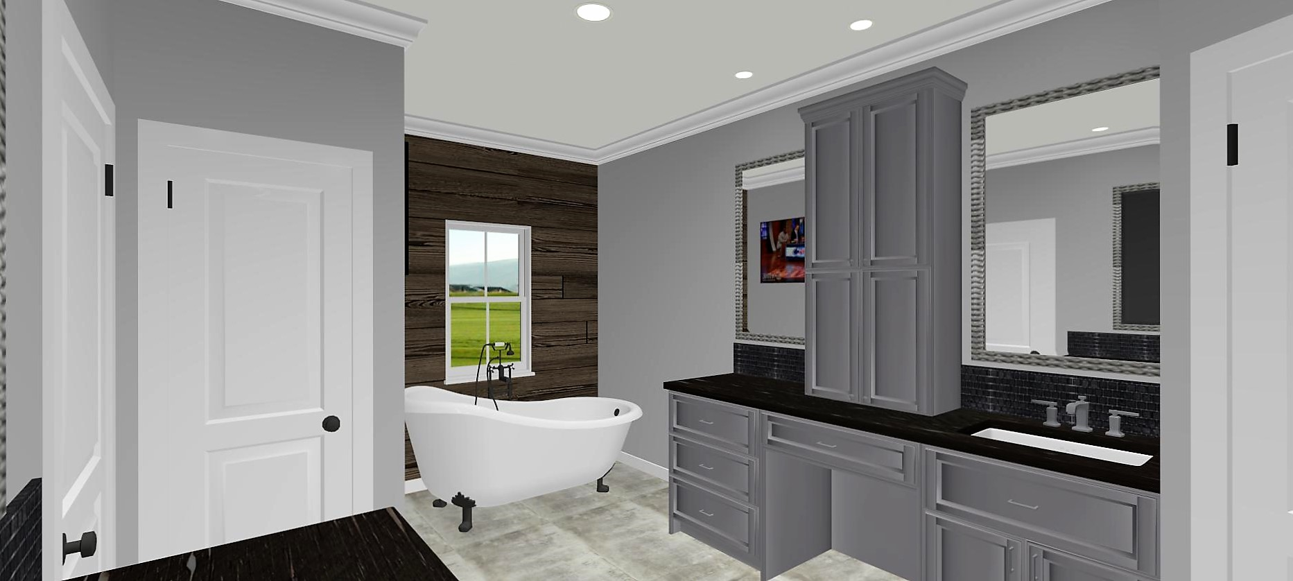 Master Bathroom 5.jpg