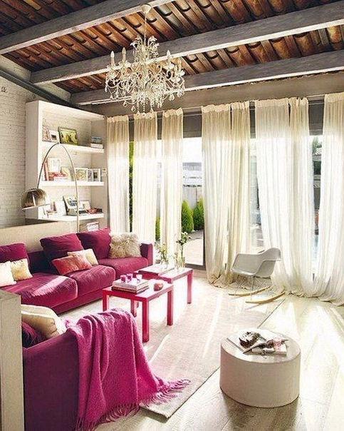 Living room Ideas, Interior designer The Woodlands, Pablo Arguello