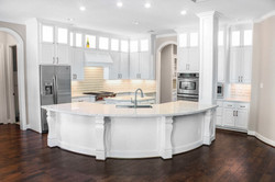 SCM Design Group Southern Traditions