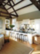 Kitchen Design, organic style, Pablo Arguello