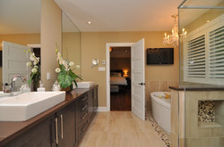 SCM Design Group light neutral bath