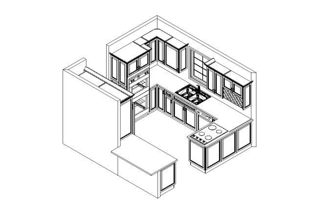 SCM Design Group Bathroom remodeling