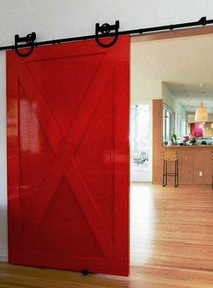 Pablo Arguello, The Best Interior designer in The Woodlands TX