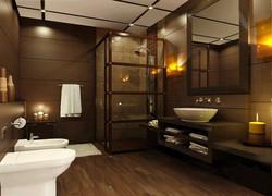 SCM Design Group bathroom remodeling 4.jpg
