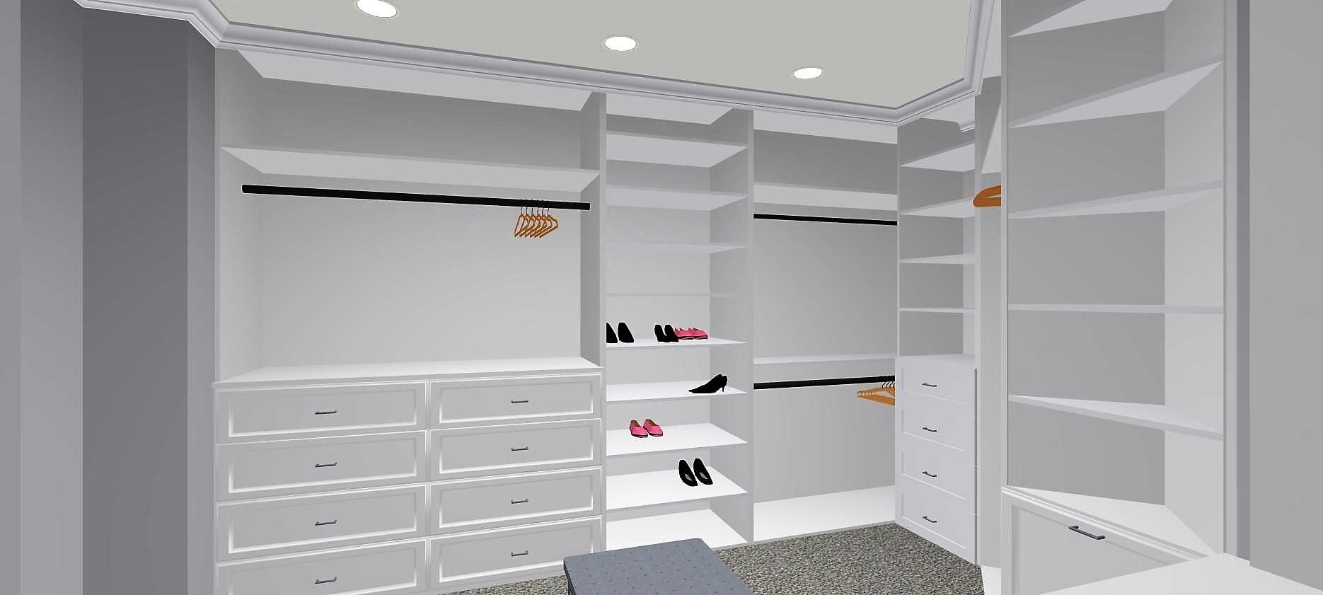 master closet 1 wall.jpg
