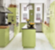 SCM Design Group, Pablo Arguello, Kitchen remodeling