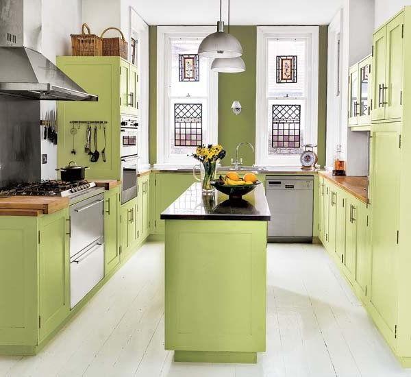 SCM Design Group, Pablo Arguello, Kitchen remodeling