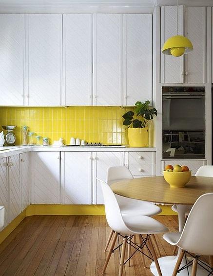 Pablo Arguello, Interior designer, Kitchen design, Houston, The woodlands