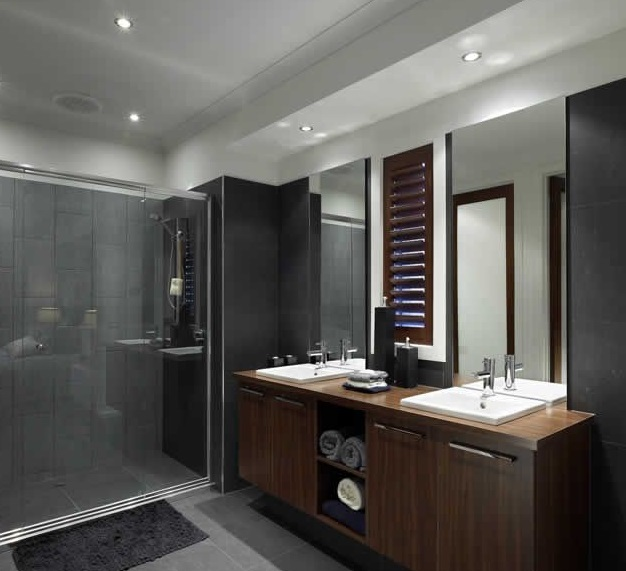 SCM Design Group bathroom remodeling 7.jpg