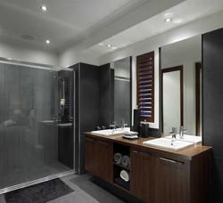 SCM Design Group bathroom remodeling 7.jpg