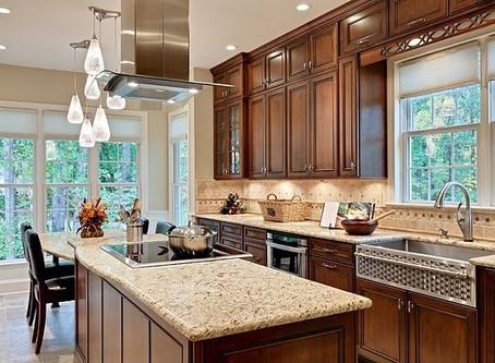 Kitchen sinks, one vs. two bowl dilemma!