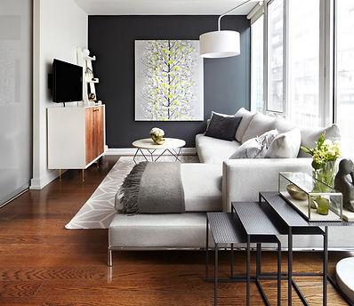 : Best Flooring Ideas in The Woodlands TX, best flooring contractor in Houston, Spring