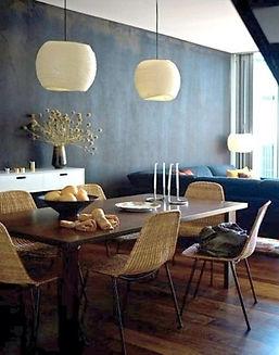 The Woodlands home remodeling, The Woodlands Interior designer, Houston, Conroe, Magnolia, Spring, Kitchen remodeling
