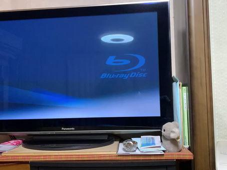東広島市、地域放送局KAMONテレビで放送されました