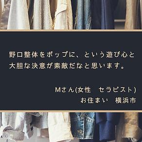 IMG_6150.jpg