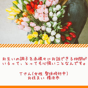 IMG_5970.jpg