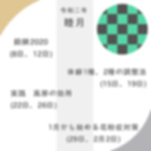 IMG_8054.jpe