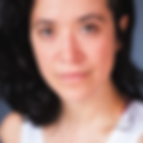 Catriona James Spotlight CV