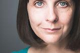 Rebecca Knowles Spotlight CV