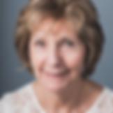 Judith Haley Spotlight CV