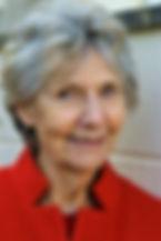 Judith Haley Headshot.jpg