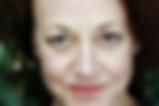 Polly Kilpatrick Spotlight CV