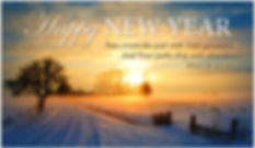 happy-new-year-wishes-for-christians.jpg