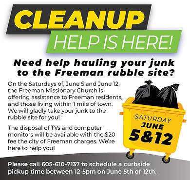 Jump to the Dump help-06.21.jpg