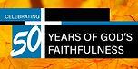 50th Anniversdary -- banner - Copy.jpg