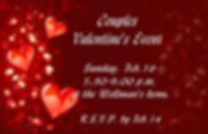 Valentines event - Copy.jpg