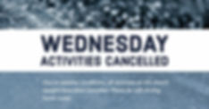 Wednesday night canceled-winter.jpg